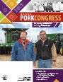 Pork Congress Magazine