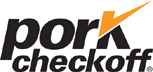 pork checkoff logo_151