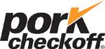 pork checkoff logo_151