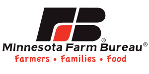 FarmBureau - PC 2015