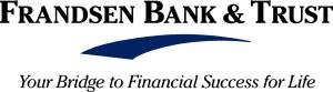 Frandsen Bank - PC 2015
