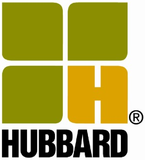 Hubbard Logo - PC 2015