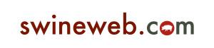 swineweb_4C Logo_Final