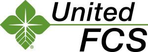 United Logo - PC 2015