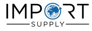 import-logo_web