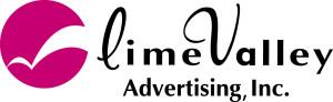 limevalley_logo