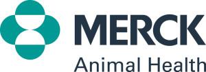 merck logo PC 2015